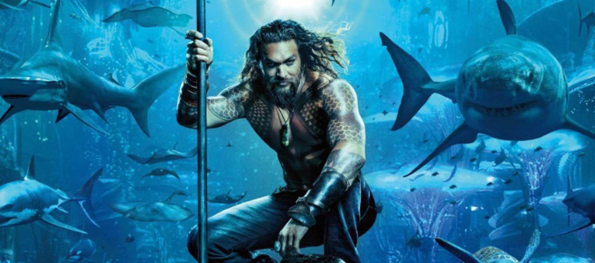 Aquaman İzle türkçe izle hd izle
