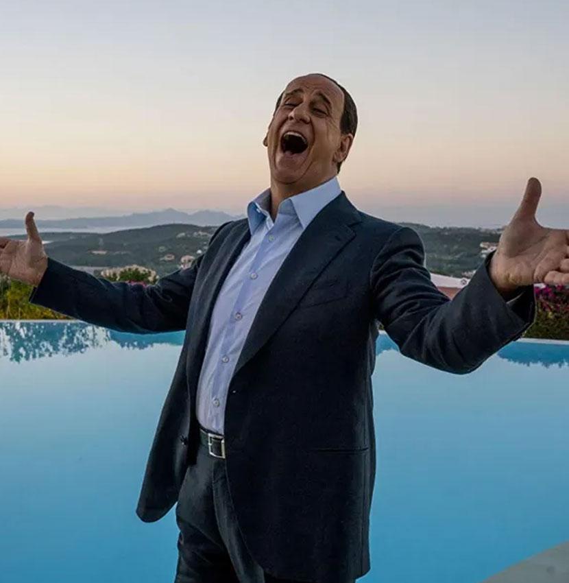 Loro Film İzle türkçe izle hd izle