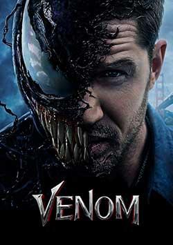 Venom İzle