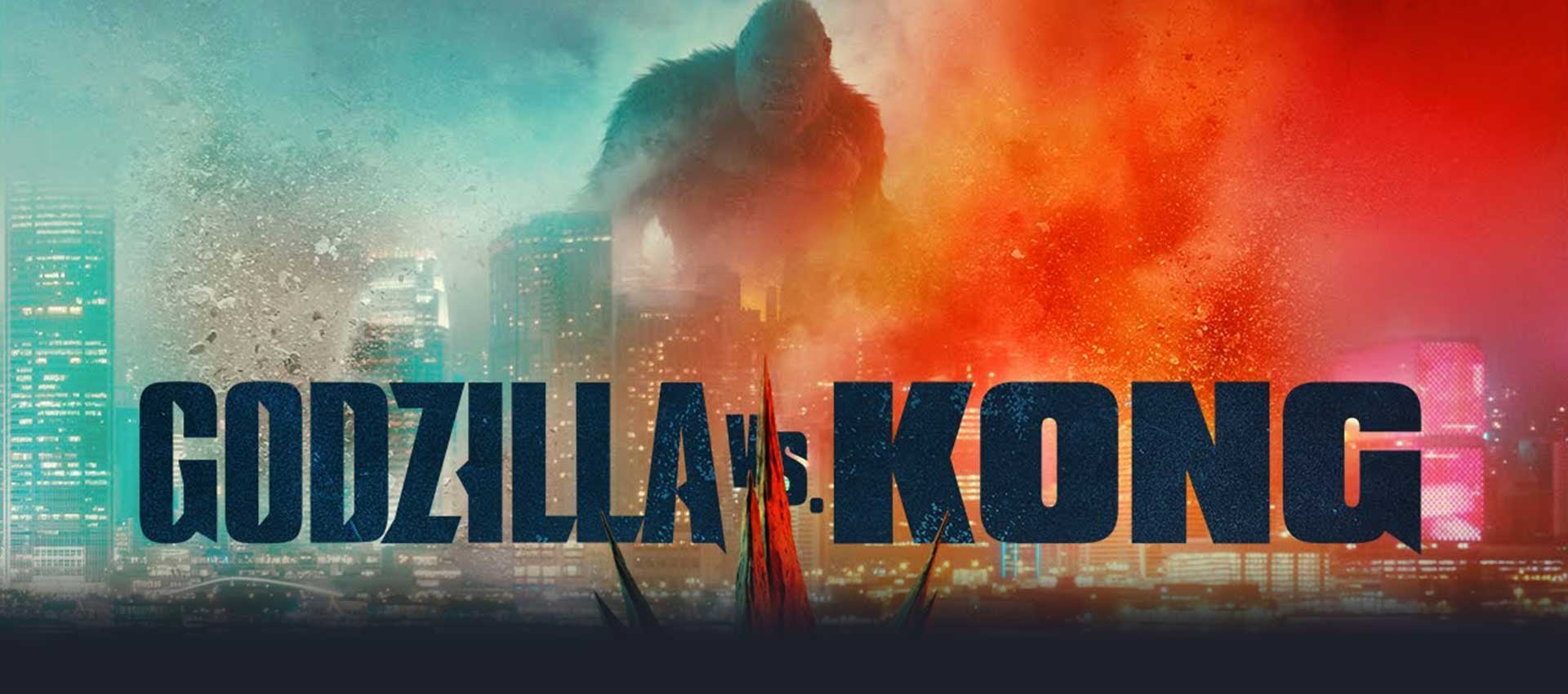 Godzilla vs Kong film izle türkçe izle hd izle