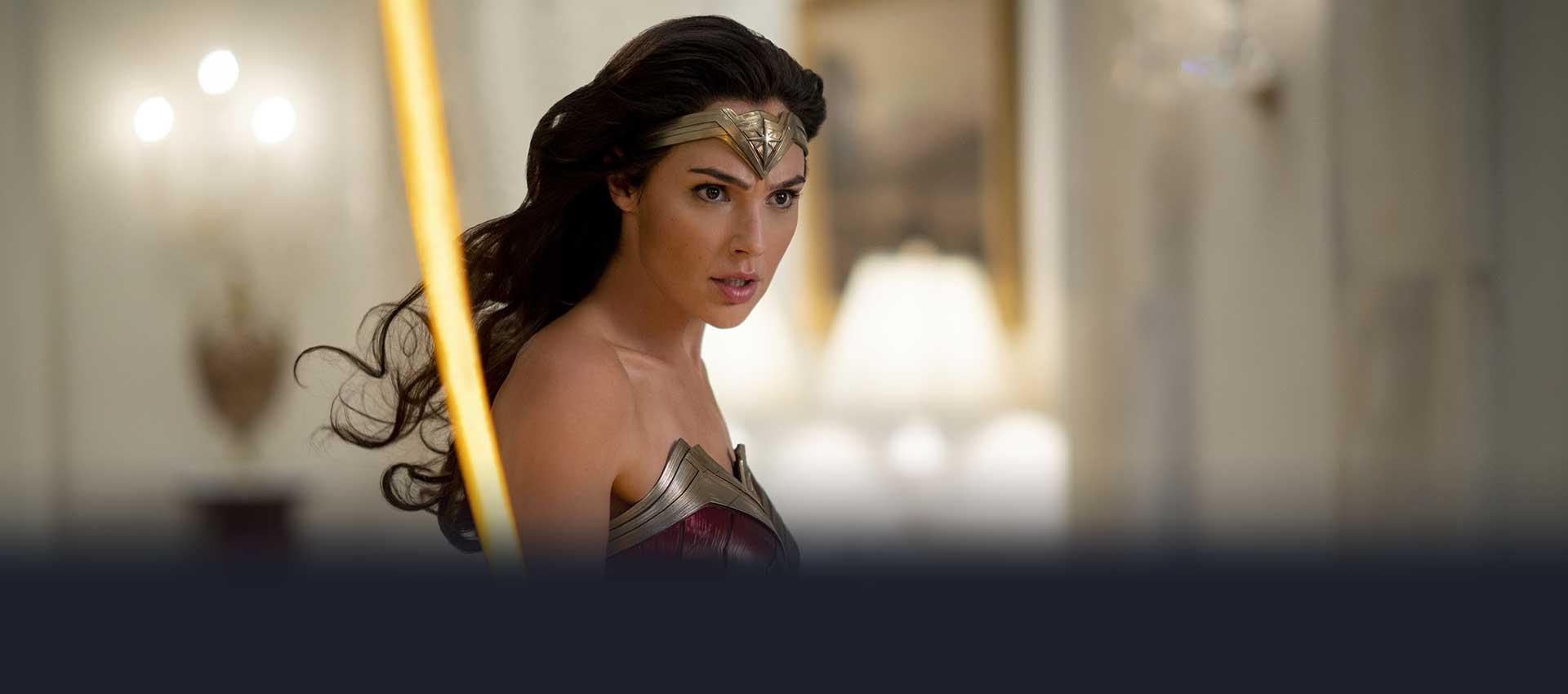 Wonder Woman 1984 izle türkçe izle hd izle