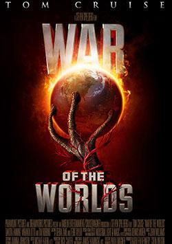 Dünyalar Savaşı İzle
