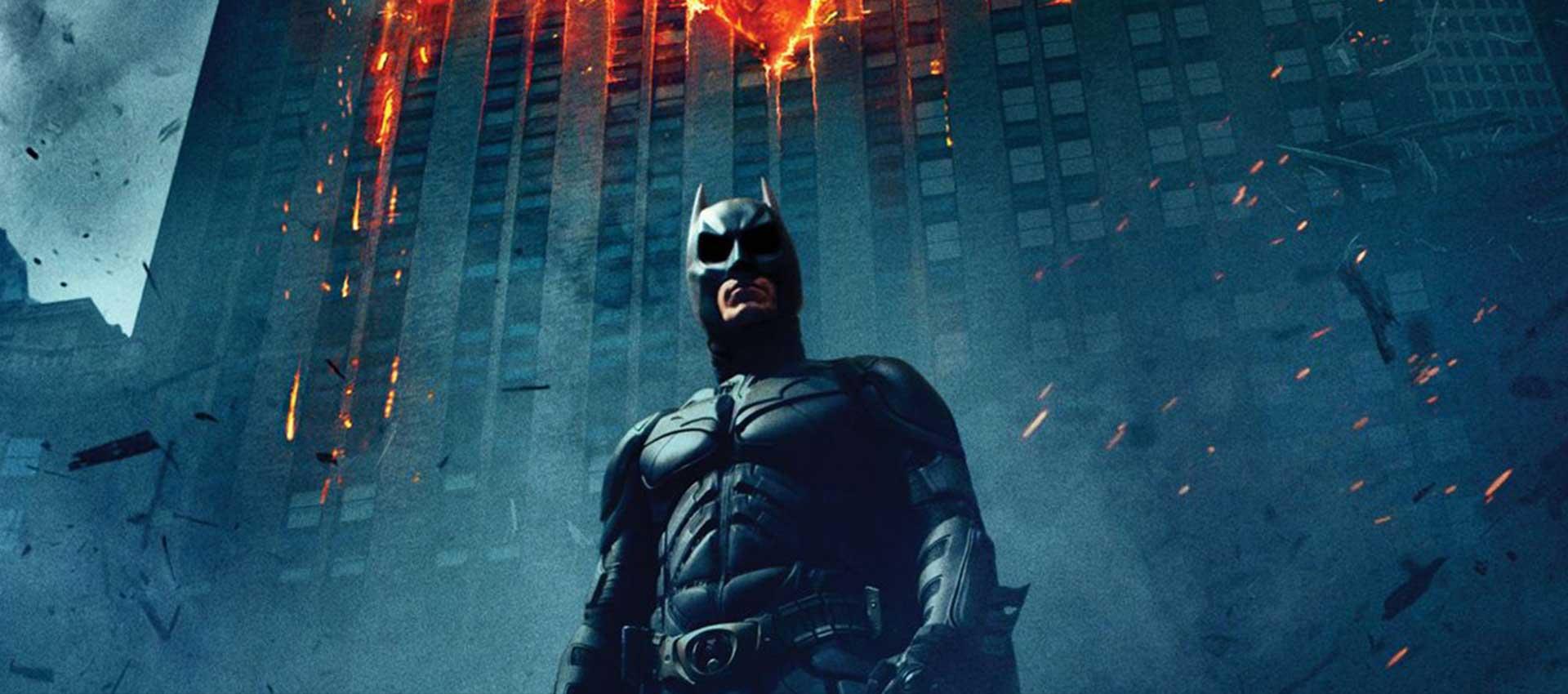 Batman Serisi türkçe izle hd izle