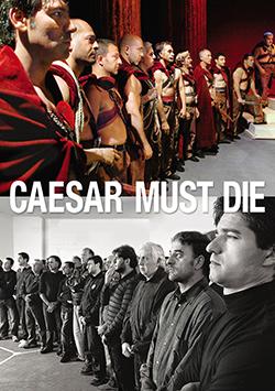 Sezar Ölmeli