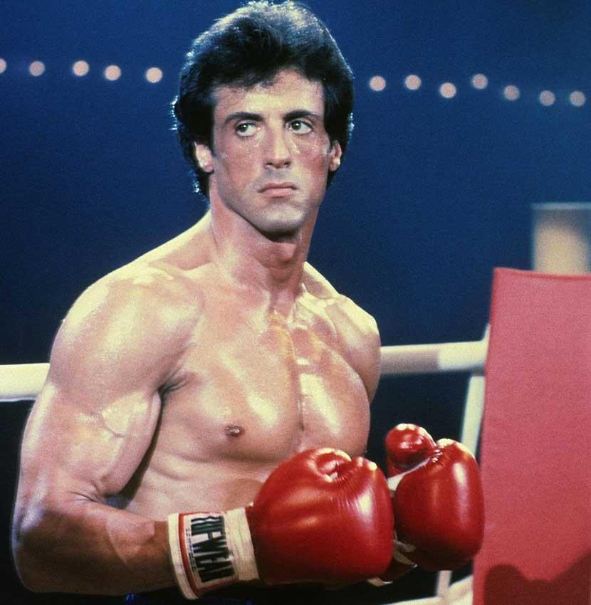 Rocky Serisi türkçe izle hd izle