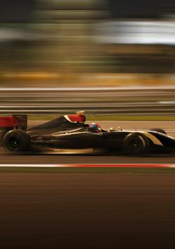 Formula 1 takvimi belli oldu!
