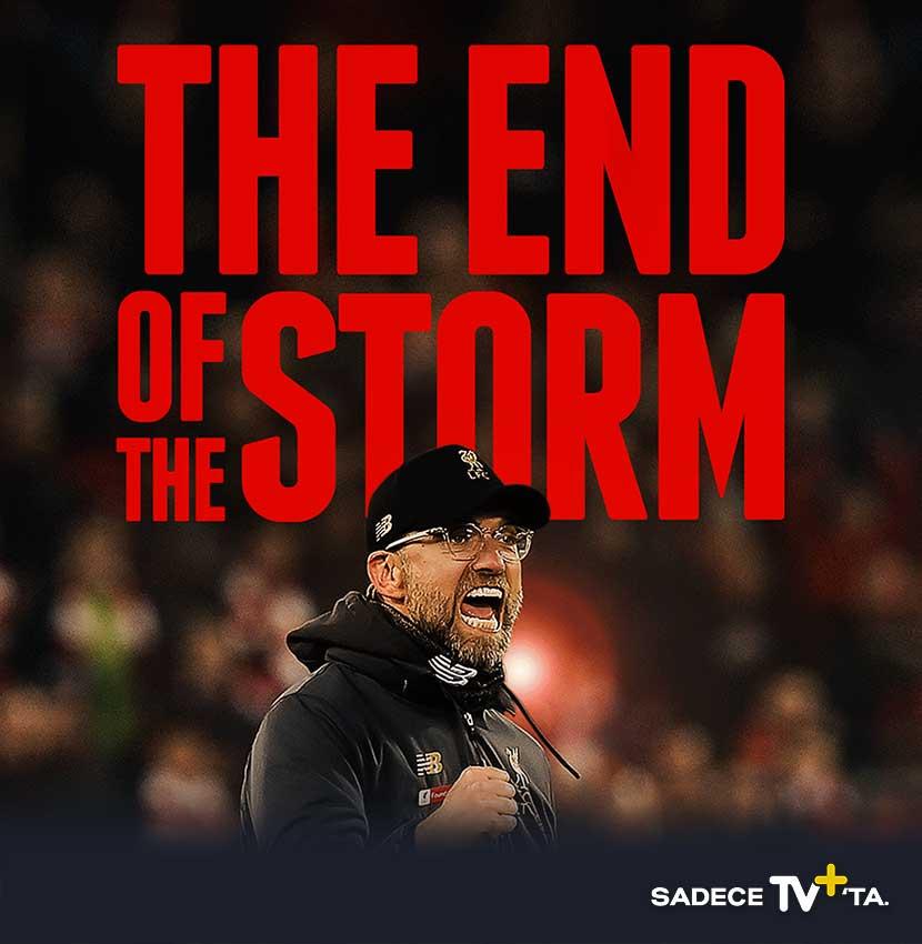 End of the storm izle türkçe izle hd izle