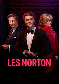 Les Norton İzle