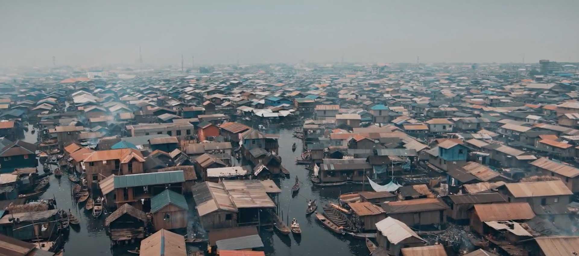 Saklı Dünyalar: Manila türkçe izle hd izle