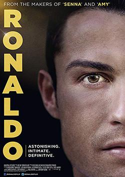 Ronaldo Belgeseli