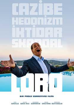 Loro Film İzle
