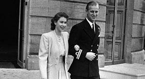 Prens Philip: Olağanüstü Bir Yaşam