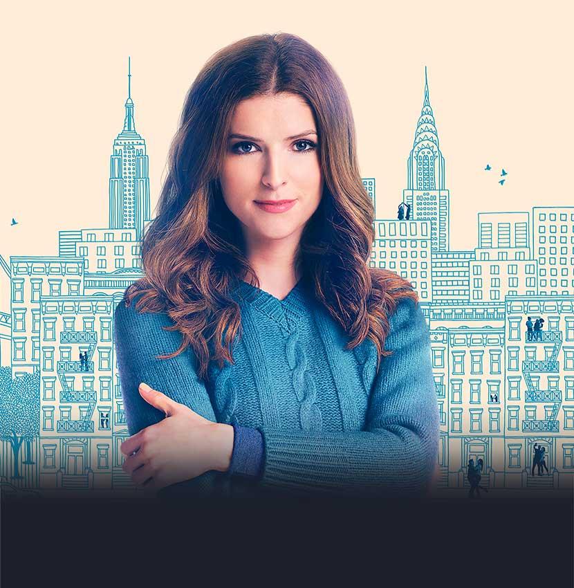 Love Life dizi izle türkçe izle hd izle
