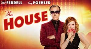The House izle türkçe izle hd izle