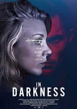 Karanlıkta