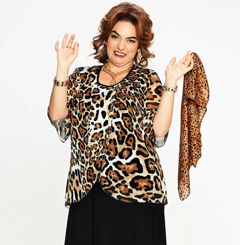 Maide'nin Altın Günü İzle türkçe izle hd izle