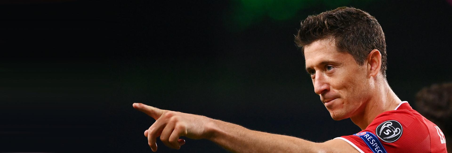 Bundesliga özlemi sona eriyor!